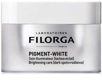 Filorga Pigment White Radiance Care for Pigment Spots Correction