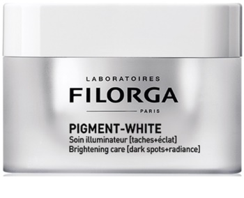 Filorga Pigment White Radiance Care for Pigment Spots Correction