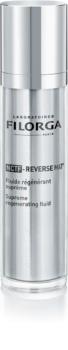 Filorga Medi-Cosmetique NCTF-Reverse Mat® regenerační a zpevňující krém s kyselinou hyaluronovou