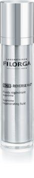 Filorga NCTF Reverse Mat® krem regenerująco-ujędrniający z kwasem hialuronowym