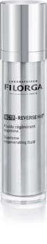 Filorga NCTF Reverse Mat® regenerační a zpevňující krém s kyselinou hyaluronovou