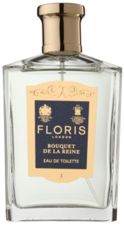 Floris Bouquet de la Reine toaletní voda pro ženy 100 ml