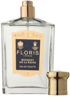 Floris Bouquet de la Reine toaletná voda pre ženy 100 ml