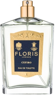 Floris Cefiro woda toaletowa tester unisex 100 ml