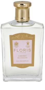Floris Cherry Blossom parfémovaná voda pro ženy 100 ml