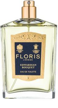 Floris Edwardian Bouquete eau de toilette teszter nőknek 100 ml