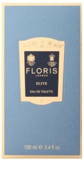 Floris Elite woda toaletowa dla mężczyzn 100 ml