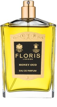 Floris Honey Oud woda perfumowana tester unisex 100 ml