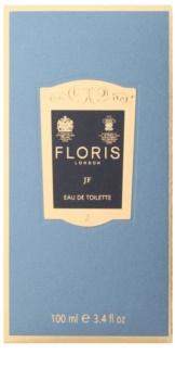 Floris JF toaletna voda za muškarce 100 ml