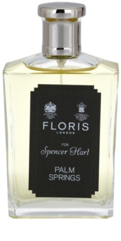 Floris Palm Springs Eau de Parfum for Men 100 ml