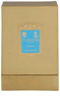 Floris Sirena Eau de Parfum for Women 100 ml