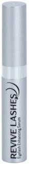 FlosLek Laboratorium Revive Lashes Stimulating Lash and Brow Serum