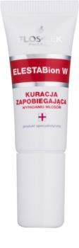 FlosLek Pharma ElestaBion W Intensivkur gegen Haarausfall