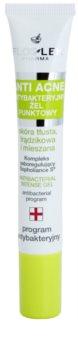 FlosLek Pharma Anti Acne trattamento localizzato anti-acne