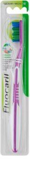 Fluocaril Complete escova de dentes medium
