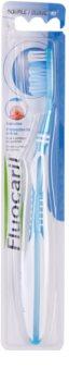 Fluocaril Gums zubní kartáček soft