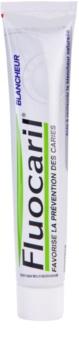 Fluocaril Whiteness fehérítő fogkrém