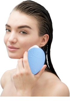 FOREO Foreo Luna™ appareil de nettoyage sonique effet lissant