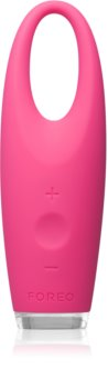 FOREO Iris™ Massage Device for Eye Area