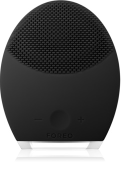 FOREO Luna™ 2 for Men Sonic Skin Cleansing Brush with Anti-Ageing Effect