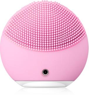 FOREO Luna™ Mini 2 escova sónica de limpeza facial