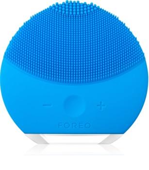 FOREO Foreo Luna™ Mini 2 čistilna sonična naprava