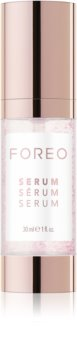 FOREO Serum Serum Serum siero viso rassodante antiossidante