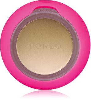 FOREO UFO™ dispositivo sónico para acelerar los efectos de la mascarilla facial