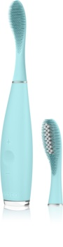 FOREO Issa™ 2 Sensitive silikonowa soniczna szczoteczka do zębów dla wrażliwych dziąseł
