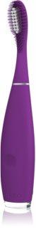 FOREO Issa™ 2 Mini silikonowa soniczna szczoteczka do zębów