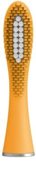 FOREO Foreo Issa™ Mini Hybrid náhradní hlavice pro revoluční sonický zubní kartáček