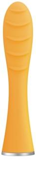 FOREO Issa™ Mini Hybrid cabezal de recambio para cepillo de dientes sónico revolucionario
