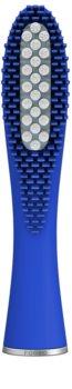 FOREO Foreo Issa™ Hybrid náhradné hlavice pre revolučnú sonickú zubnú kefku