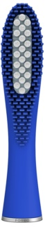 FOREO Foreo Issa™ Hybrid tartalék fejek forradalmi szonikus fogkeféhez