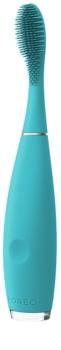FOREO Issa™ Mini revolucionario cepillo de dientes sónico para niños y adultos