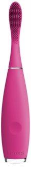 FOREO Issa™ Mini rewolucyjna Soniczna szczoteczka dla dzieci i dorosłych