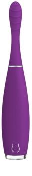FOREO Foreo Issa™ Mini revolutionäre elektrische Schallzahnbürste für Kinder und Erwachsene