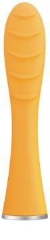 FOREO Issa™ Mini cabezal de recambio para cepillo de dientes sónico revolucionario