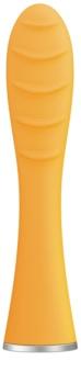 FOREO Issa™ Mini têtes de remplacement pour brosse à dents sonique révolutionnaire