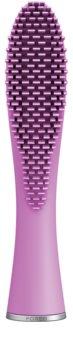 FOREO Issa™ Vervangende Opzetstuk voor Revolution Sonische Tandenborstel