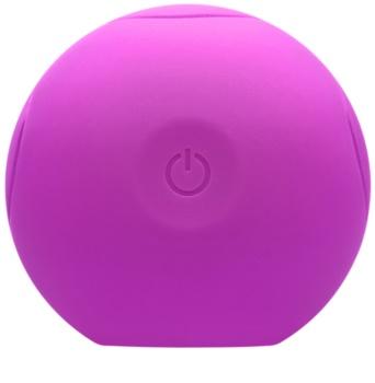FOREO Luna™ Play appareil de nettoyage sonique