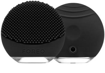 FOREO Luna™ Go for Men čisticí sonický přístroj