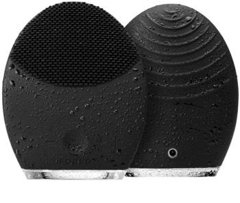 FOREO Luna™ 2 for Men čisticí sonický přístroj s protivráskovým účinkem