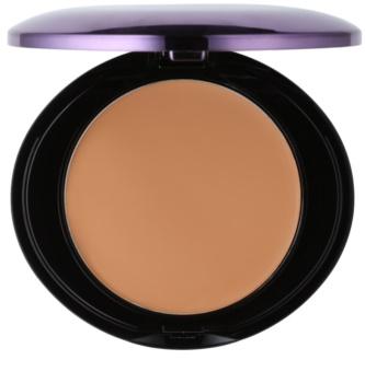 Forever Living Face Make-up kompakt make - up