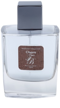 Franck Boclet Chypre eau de parfum pentru bărbați 100 ml