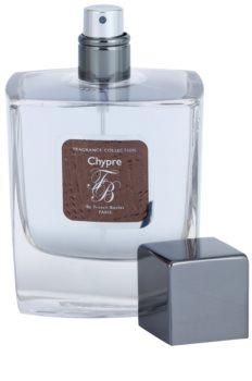 Franck Boclet Chypre eau de parfum pentru barbati 100 ml
