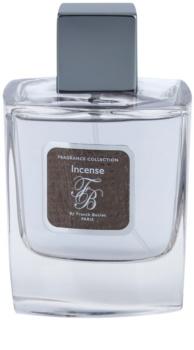 Franck Boclet Incense eau de parfum pentru barbati 100 ml