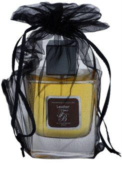 Franck Boclet Leather parfumska voda za moške 100 ml