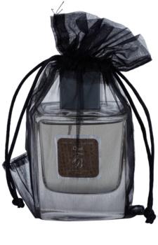 Franck Boclet Oud Eau de Parfum voor Mannen 100 ml