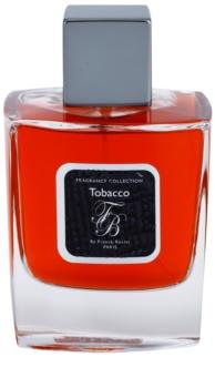 Franck Boclet Tabacco Eau de Parfum voor Mannen 100 ml